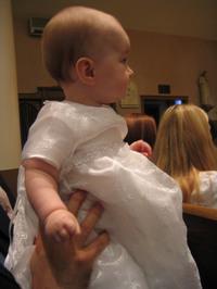 Baptismbaby2
