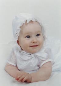 Chloe_baptism_2